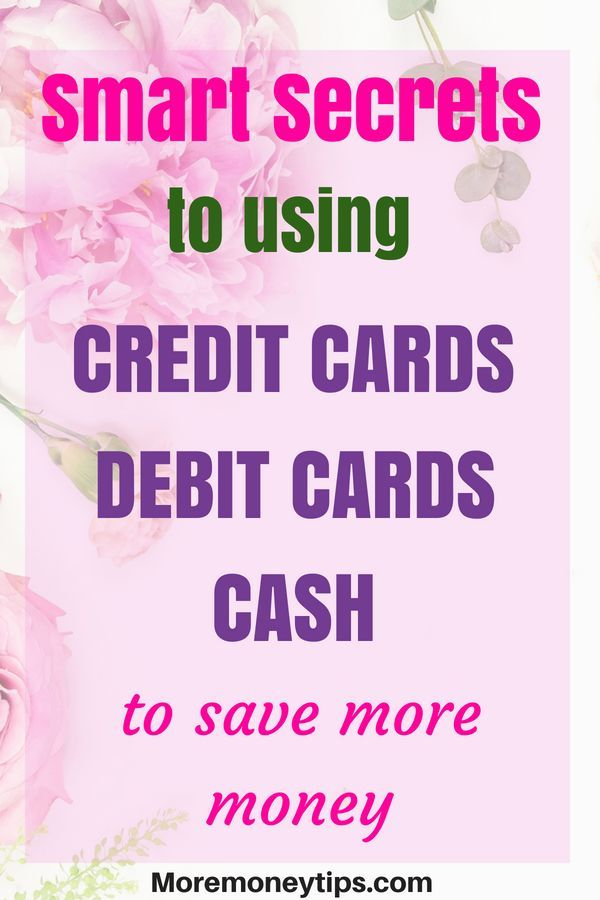 not to use credit cards english language essay The flow, the grammar, punctuations, spellings and any final touches to the language will be given to make your essay stand out proofreading and editing both included in a single fee proofread to correct spelling, grammar, punctuation, and typography.