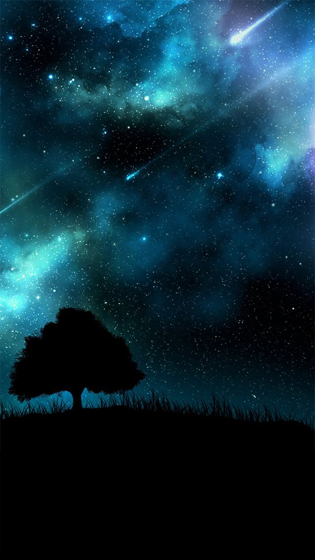 cool iphone wallpapers the universe is in permanent transformation its 1300