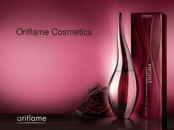 Enigma Perfume going for Tsh 72,000
