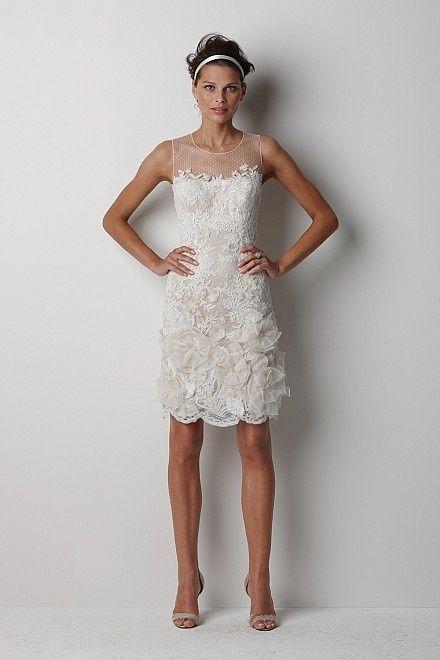 73 best adorable civil wedding dresses images on pinterest civil civil wedding dress junglespirit Images