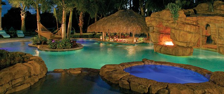 448 Best Images About Swimming Pools To Dive For On Pinterest Swimming Pool Designs