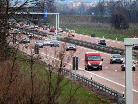Foto: Albig fordert Gebühr für alle Autofahrer