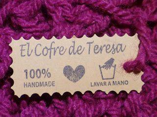 El cofre de Teresa logo