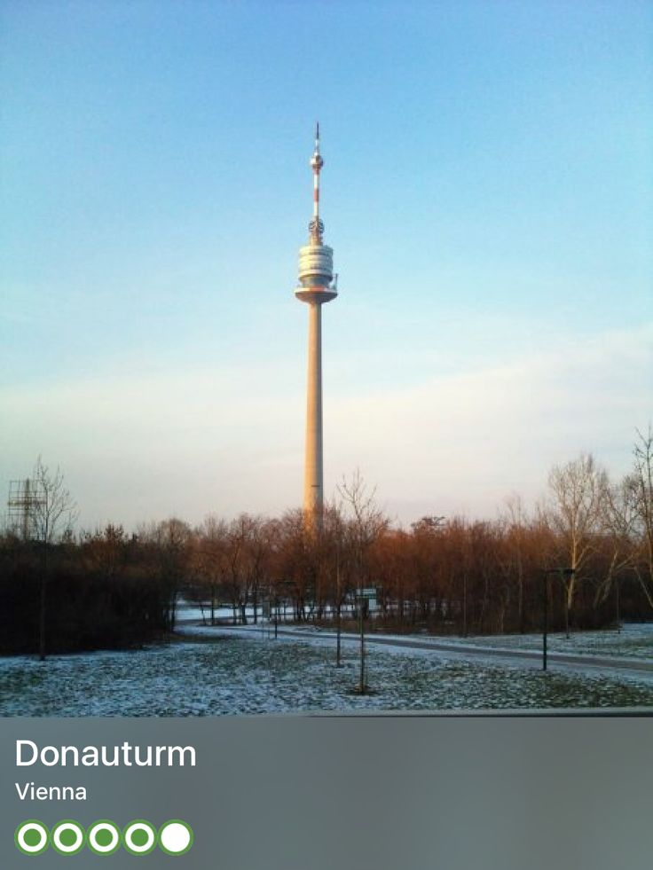 https://www.tripadvisor.com/Attraction_Review-g190454-d1020091-Reviews-Donauturm-Vienna.html?m=19904