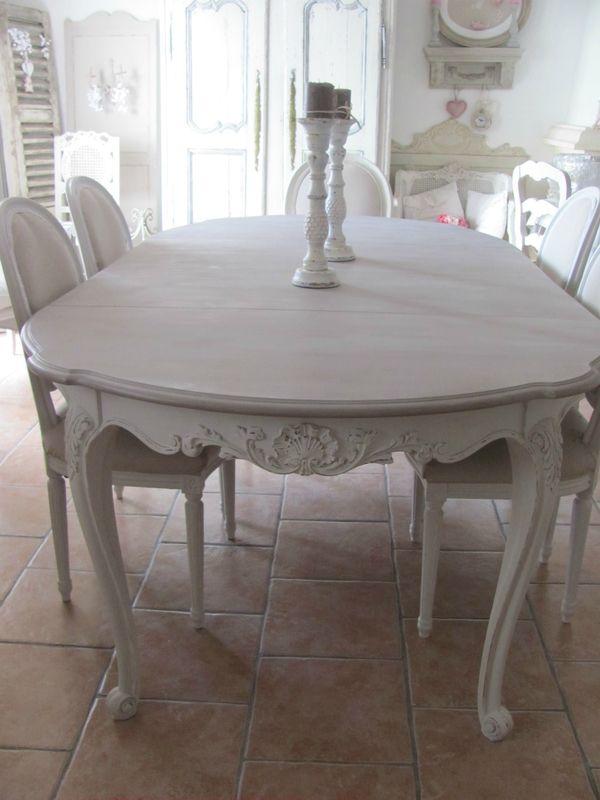 1000 Id Es Sur Le Th Me Table Ovale Sur Pinterest Tables