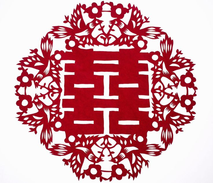 Do you want to use the Chinese double happiness symbol as a feng shui cure for love? Want to know if this is really the best feng shui love cure? Read this.