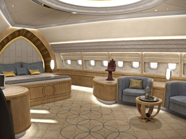 Small Jet Boats >> boeing 747-8 luxury floorplan - Google Search | Planes ...