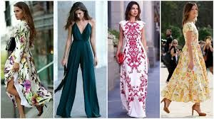 Image result for resort wear for women