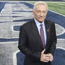 Fan and businessman Jerry Jones bought the Cowboys in 1989 for a hefty price of $150 million. With personal net worth at about $1.8 billion (he made his money in oil) this was a pretty good deal for him because in this exceptional case the stadium was included. That move allowed him to maximize his profit potential once the team improved its play on the field and the fans started to return. Today, that $150 million investment is worth $1.8 billion, as the latest assessment values the…