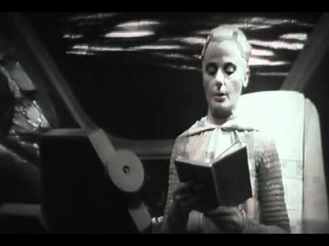 E.M. Forster's The Machine Stops - YouTube has a bunch of FREE, classic SciFii, full movies!