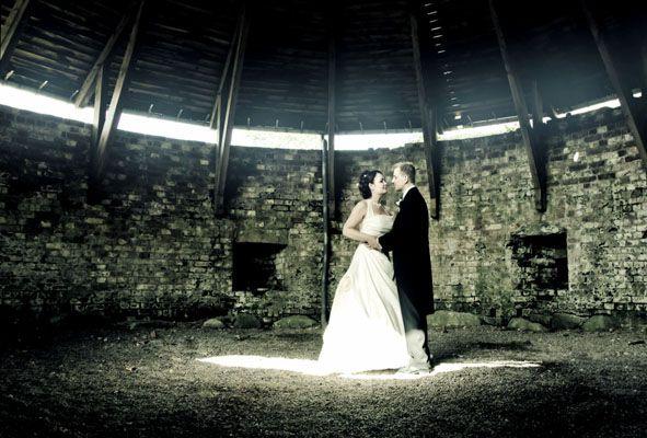 Bryllupsfotograf Varde http://www.voresstoredag.dk/bryllupsfotograf/jylland/varde/