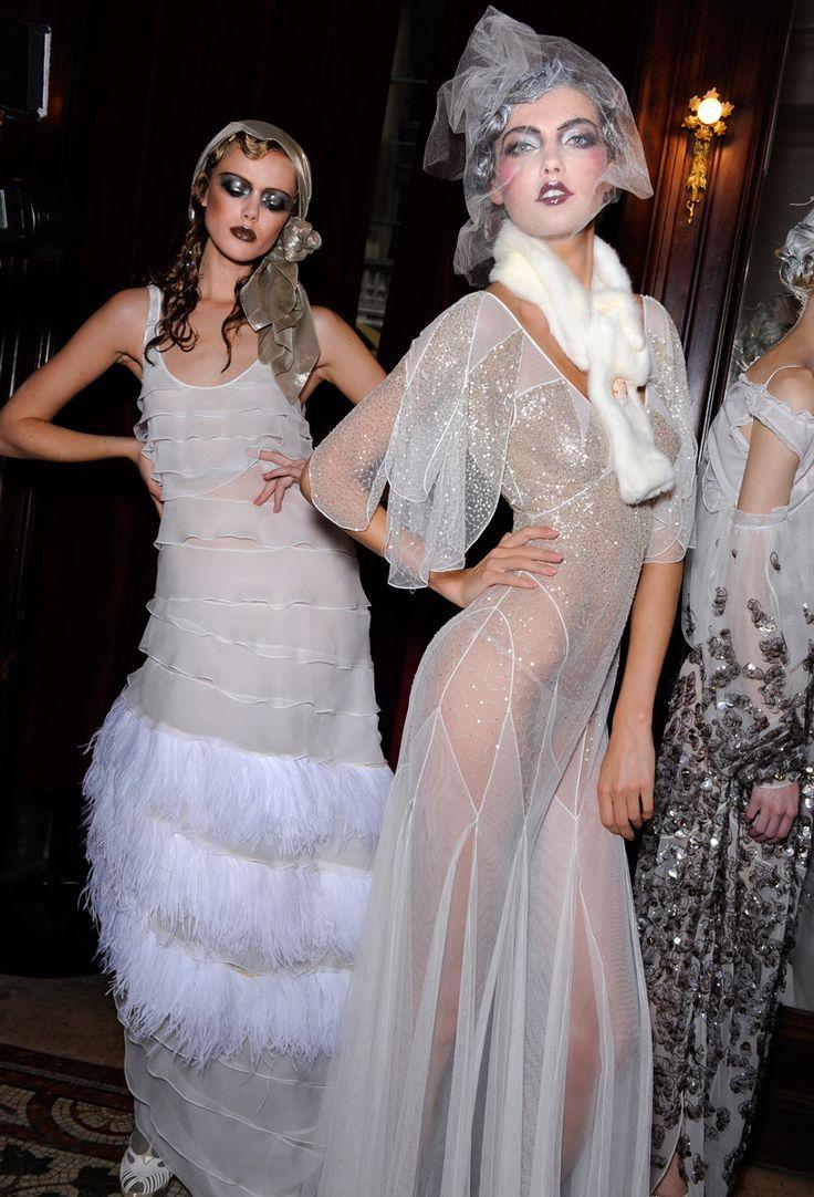 best fashion images on pinterest my style feminine fashion and