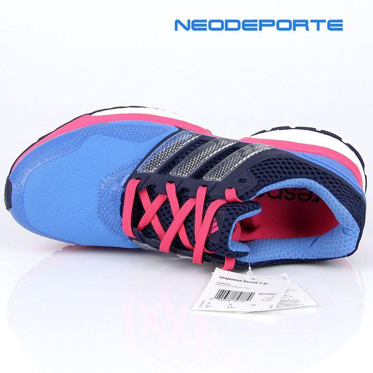 Running Adidas Adidas Para Correr Comprar Y | Tattoo Design Bild