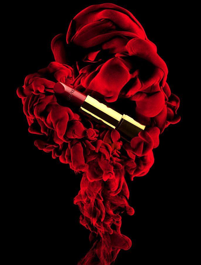 460 besten Schwarz und Rot Bilder auf Pinterest | Schwarzer, Farbe ...