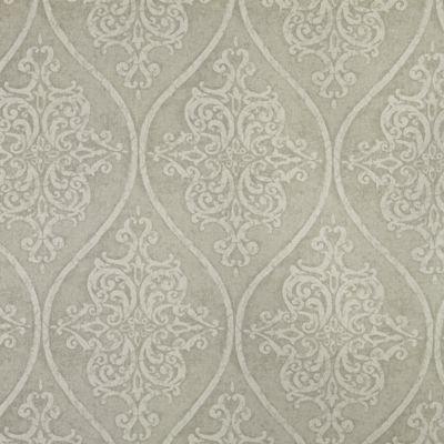 Genoa Natural 100% Linen 137cm wide | 60cm Dual Purpose 20,000 Rubs