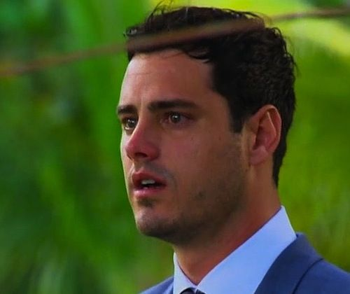 'Bachelor' Ben Higgins Admits God Helped Him Pick His Bride-To-Be: Are The Spoilers Right?