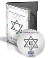 Numerologie - Programm Spirituelle Numerologie.