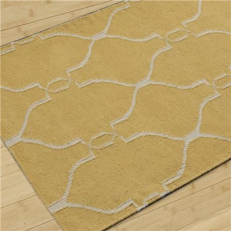 Soho Dhurri Rug: 9 Colors Available   Shades Of Light