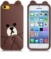 Where to get cheap iPhone cases. Visit here http://saraoutlet.com/cheap-iphone-cases-at-wholesale-prices.html