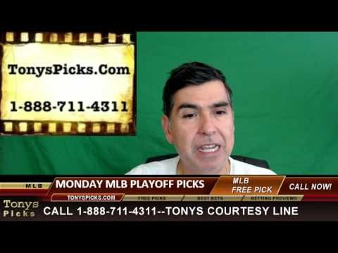 Monday Night Football Picks Point Spread Odds Predictions Betting Previe...