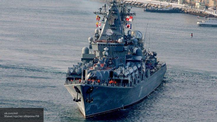 Сирия итоги за сутки на 1 июня 6.00: ВМФ РФ ударил по ИГ под Пальмирой, САА продвинулась в Алеппо и Хаме https://riafan.ru/796736-siriya-itogi-za-sutki-na-1-iyunya-600-vmf-rf-udaril-po-ig-pod-palmiroi-saa-prodvinulas-v-aleppo-i-hame