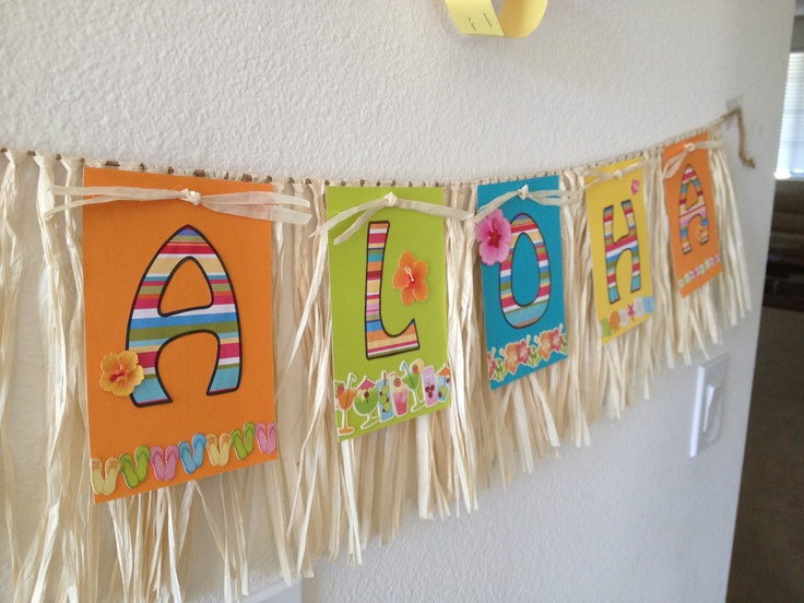 1000 images about youth conference on pinterest fabric garland luau party and luau decorations. Black Bedroom Furniture Sets. Home Design Ideas