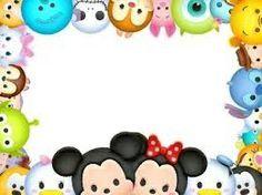 Best 25 Tsum Tsum Wallpaper Ideas On Pinterest Disney