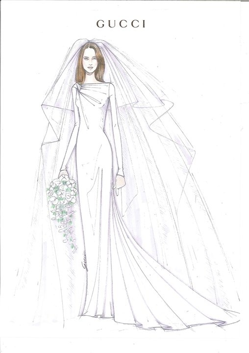 170 best wedding and wine coloring pages images on pinterest