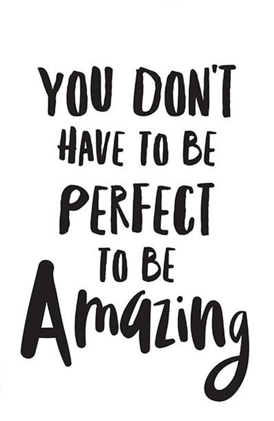 Best 25+ Motivational quotes for kids ideas on Pinterest
