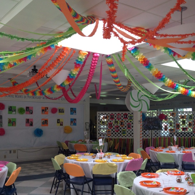144 best candy themed classroom images on pinterest for Candyland bedroom ideas