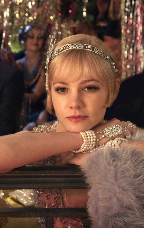 155 Best Images About Gatsby On Pinterest 1920s Jay