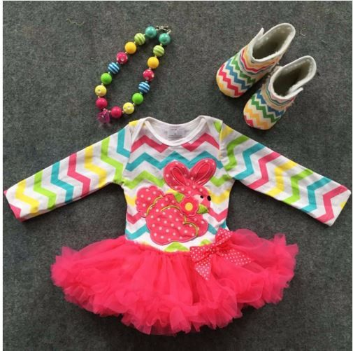 48 best easter gift ideas images on pinterest easter gift best easter gifts for baby girls age 5 months to 2 years negle Image collections