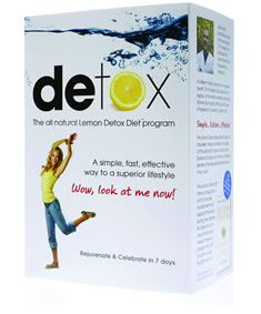 Inventor, Stanley Burroughs recommends doing the Lemon Detox cleanse for 10 days as this will ensure the body is well cleansed. By the time you get to the 7th day you'll most likely feel so good that going a few extra days will be easy. Going 10-14 days will give you the maximum result by keeping your body in detox mode longer but should only be done so with the consent of a healthcare professional.  http://www.purenaturalhealth.com.au/products.php?psid=207&gtitle=detox