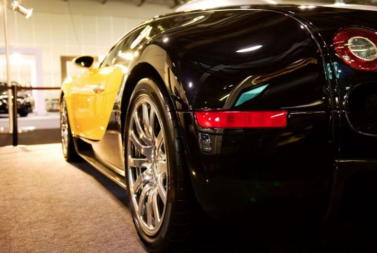 For the highest quality car detailing that Perth has to offer, visit Perth Detailing Centre.  http://www.perthdetailingcentre.com.au/