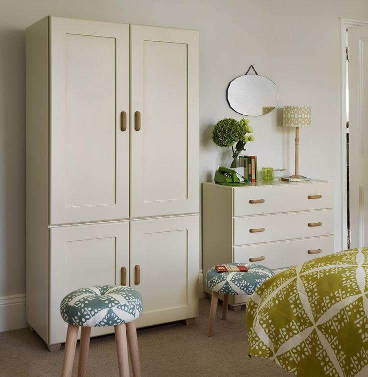 Kids Bedroom Wardrobe 30 best kids' bedroom ideas images on pinterest | children bedroom