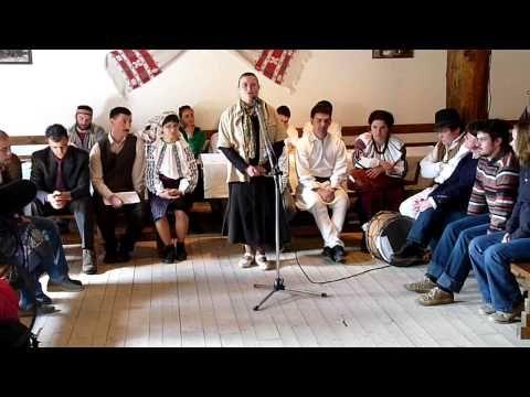 Nyisztor Ilona: Ó, Szent Ist(v)án dicsértessél... - YouTube