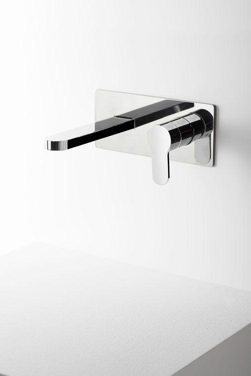 Ritmonio - Bath & Shower - Tab