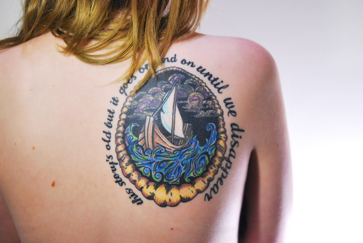 17 best ideas about brand new tattoos on pinterest brand for Best tattoo ink brand