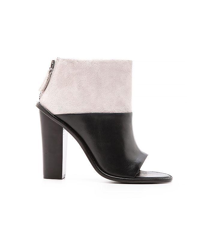 02b65e06975c 25 Heels That Are Way More Comfortable Than Flats via  WhoWhatWearAU ...