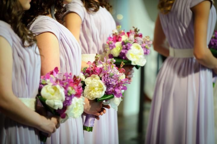 Best 25+ Wedding Ceremony Outline Ideas On Pinterest