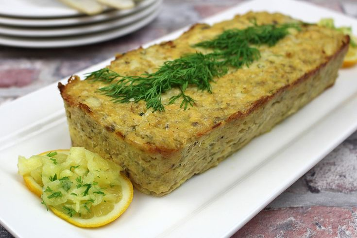 42+ Canned salmon recipes nz ideas in 2021