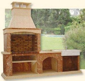 Glosario mundo chimeneas y estufas de leña