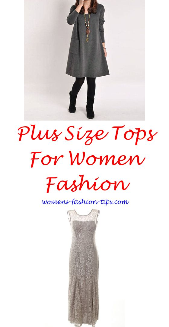 1950's women fashion - thanksgiving outfit for women.1950s cuban fashion women 1990 women's fashion outfit creator for women 6180351603