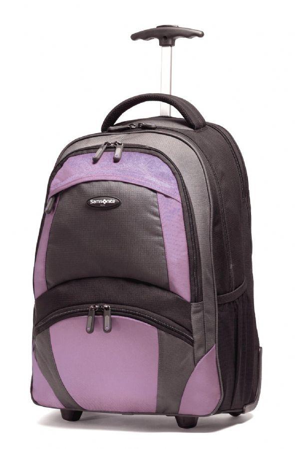 Nursing Bags On Wheels >> 23 best Lightweight Rolling Laptop Bags For Women images ...