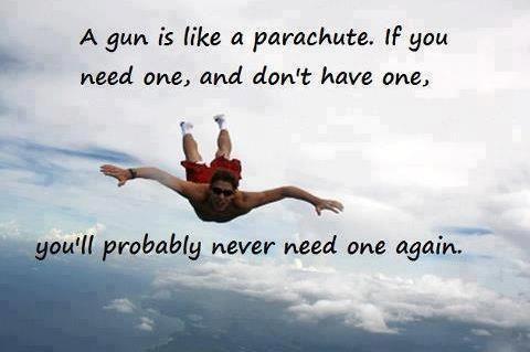 SOOOOO TRUE!!!!!!!!!!!