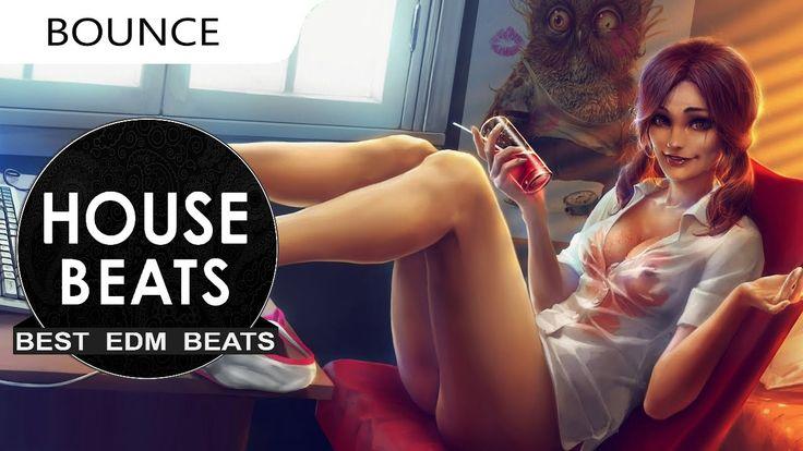 NoizBasses &. David S - Bang (Original Mix)