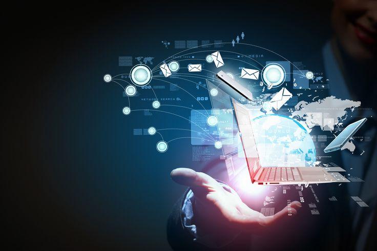 El marketing digital también conocido comúnmente marketing online se refiere a todas las técnicas de marketing utilizadas en medios digitales y canales.