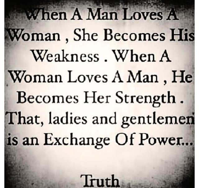 man and woman relationship articles