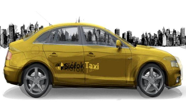 Si�fok Taxi, Olcs� taxi Si�fokon +36-30-209-0000