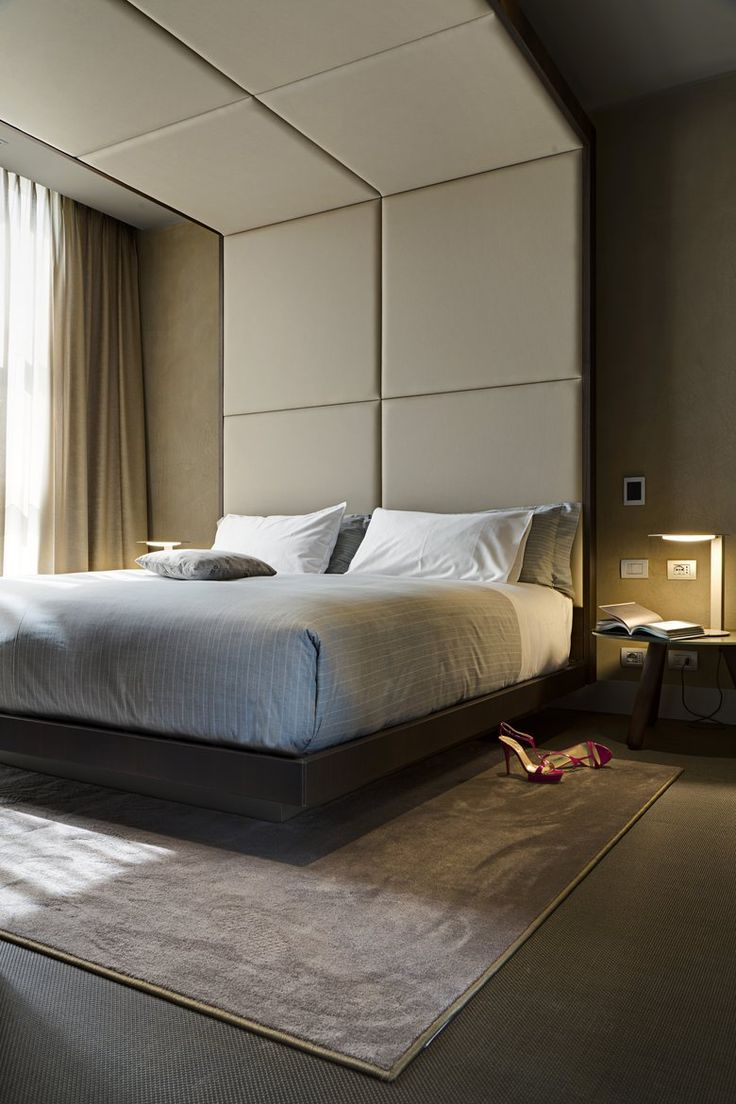 18 best room images on pinterest bedroom hotel bedrooms and